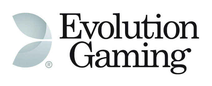 Evolution Gaming România