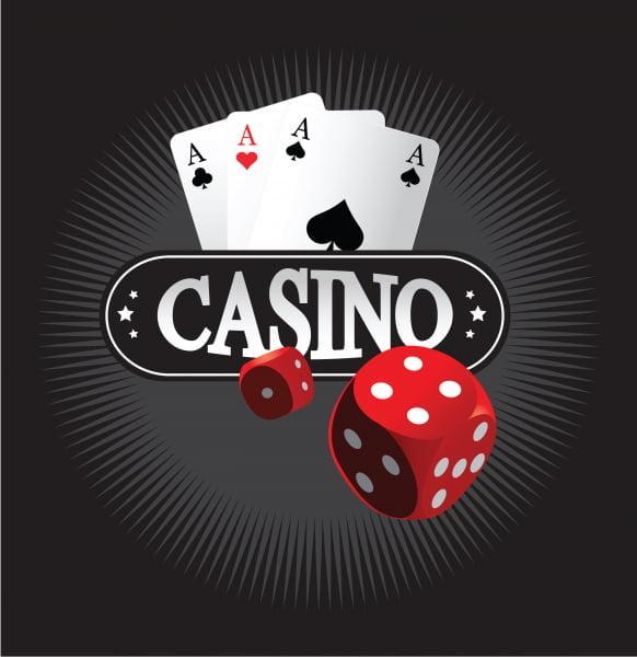Cazinouri online de încredere